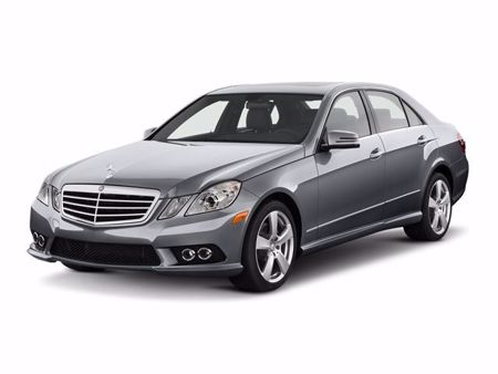 Picture for category E-Class