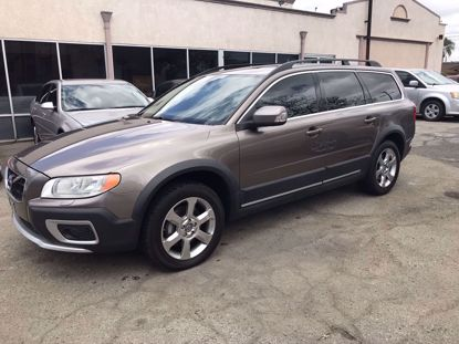 Picture of Used 2010 VOLVO XC70  3.2 AWD