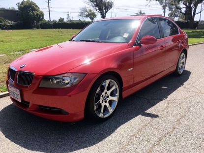 Picture of Used 2006  BMW 330-i 3.0 Auto